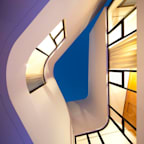 AGi architects arquitectos y diseñadores en Madrid