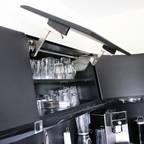 higloss-design.de – Ihr Küchenhersteller