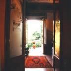 Studio Galantini