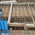 Atelier 72 – Arquitetura, Lda