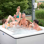 SPA Deluxe GmbH – Whirlpools in Senden