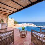 Estatiba construcción, decoración y reformas en  Ibiza y Valencia