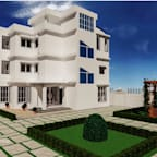 Rishika Interior & Developer (p) Ltd.