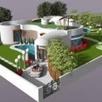 Maayish Architects