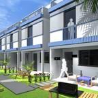 ARQ-PB Arquitetura e Construção
