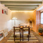 OOIIO Arquitectura en Madrid