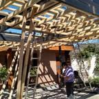 eco cero – Arquitectura sustentable en Talca