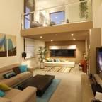 Domonova Soluciones Tecnológicas para tu vivienda en Madrid