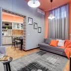 Creattiva Home ReDesigner  – Consulente d'immagine immobiliare