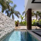 Daniel Cota Arquitectura | Despacho de arquitectos | Cancún