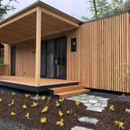 WoodCube GmbH