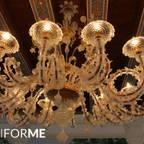 MULTIFORME® lighting
