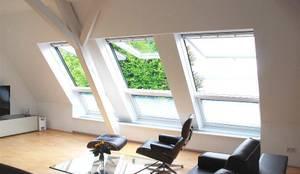 Privat Wohnung Konstanz 1