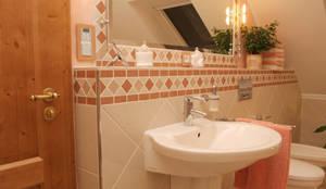 Schön Badezimmer