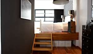 Bedroom by better.interiors,