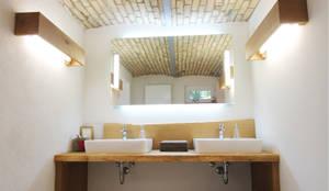 wohnwert innenarchitektur innenarchitekten in bergisch gladbach homify. Black Bedroom Furniture Sets. Home Design Ideas