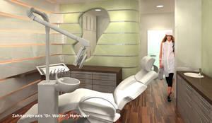 gid goldmann interior design innenarchitekten in sehnde bei hannover homify. Black Bedroom Furniture Sets. Home Design Ideas