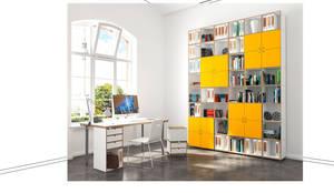 Phòng học/Văn phòng theo stocubo - Das modulare Regalsystem,