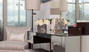 At Home Interior Design Consultants Cambridge: Interior Designers .