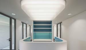 zukunft der vergangenheit umbau und sanierung der mensa der technischen universit t dresden. Black Bedroom Furniture Sets. Home Design Ideas