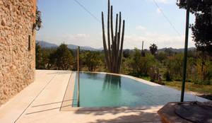 Joan miquel segui arquitecte arquitectos en palma de mallorca homify - Arquitectos palma de mallorca ...