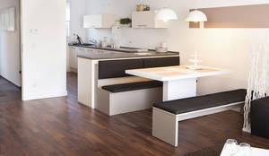 m bel nach ma von gmbh homify. Black Bedroom Furniture Sets. Home Design Ideas