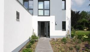 modernisierung des sporthallenkomplex in k ln finkenberg. Black Bedroom Furniture Sets. Home Design Ideas