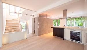 Finest Sanierung Er Jahre Haus With 50er