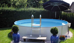 classic Pool by Pool + Wellness City GmbH