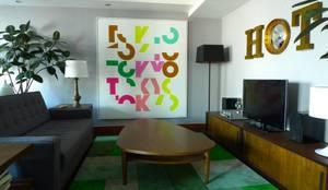 Inneneinrichtung beratung  Hot Dog Decor Inneneinrichtung & Beratung: Designer in Düsseldorf ...