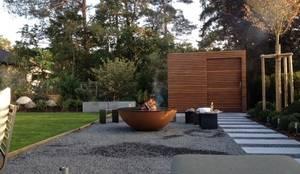arquitectura decoraci n y dise o de interiores homify. Black Bedroom Furniture Sets. Home Design Ideas