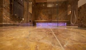 Schubert Stone Gmbh Fliesen Stein Arbeitsplatten In Wien Homify