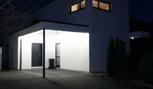 Lichtmanufaktur München lieht die lichtmanufaktur beleuchtung in neustadt a d