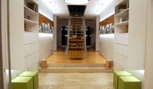 innenarchitektur s. kaiser – dogmatise, Innenarchitektur ideen