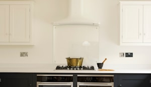 The Kew Shaker Kitchen by deVOL by deVOL Kitchens | homify
