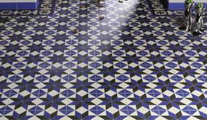 azulejos rsticos