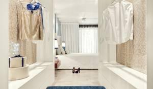 Commercial Spaces by Catarina Batista Arquitectura e Interiores