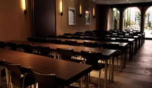 Gramil interiorismo ii decoradores y dise adores de - Decoradores de interiores barcelona ...