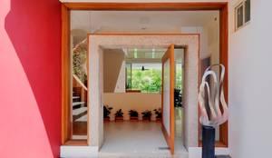 Ventanas de estilo  por Excelencia en Diseño