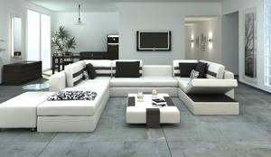 Progettazione Dinterni Fai Da Te : D fotorealistici e progettazione di interni di studio farina