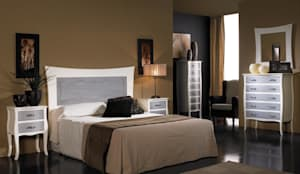 Homify for Muebles tante