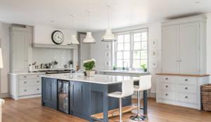 Rencraft Kitchen Reviews
