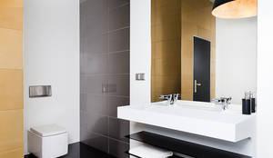 حمام تنفيذ Luxum