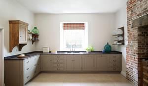 Navy Lodge New London Kitchen Photos