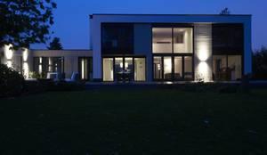 Enzo architectuur interieur architecten in burgerveen homify