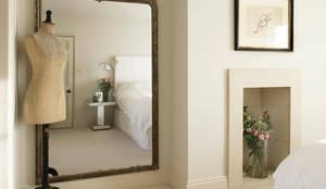 Kamar Tidur by Concept Interior Design & Decoration Ltd