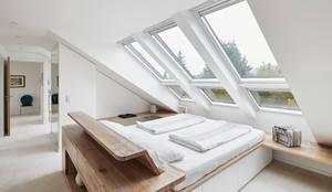 Philip Kistner Fotografie의  침실