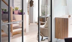 elfa deutschland gmbh m bel accessoires in rheda wiedenbr ck homify. Black Bedroom Furniture Sets. Home Design Ideas