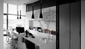 Casa ms sm di msplus architettura homify for Cieffe arredamenti