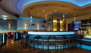 Licht Skapetze coco coffee cocktails in simbach am inn by licht design skapetze